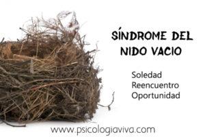 Síndrome Del Nido Vacio Viva Y Coleando