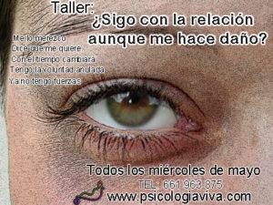 taller_dependencia_pareja