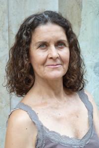 Aura Marques