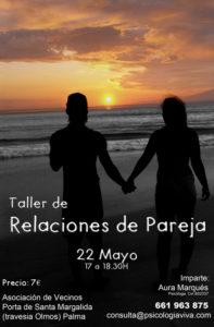 cartel_relaciones_de_pareja
