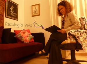 gabinete psicologia