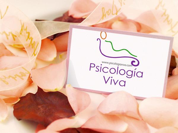 psicologia viva (91)