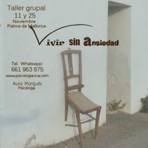 taller_ansiedad_noviembre