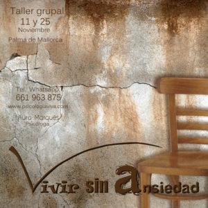 taller_ansiedad_noviembre_2000