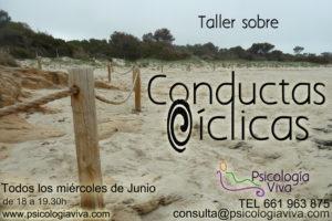taller_conductas_ciclicas