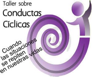 taller_conductas_cilicas_espiral_400b