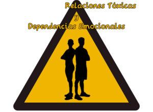 taller_relaciones_toxicas_450