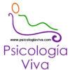Psicología Viva